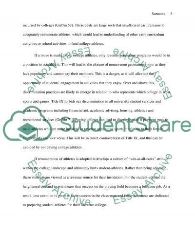 Academic essay writing services uk roads