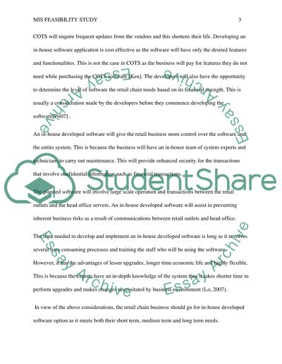 Sell  Essays Online Personal Statement Reference