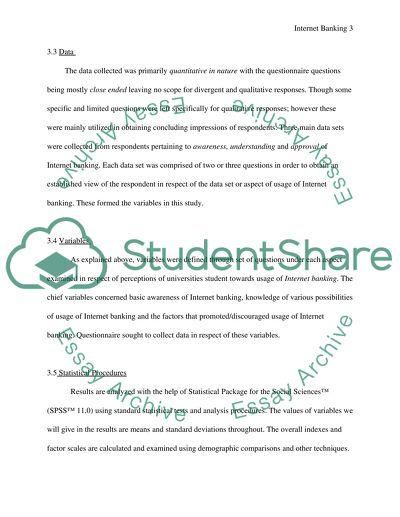 Custom presentation proofreading service for school