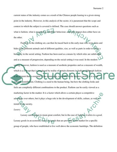 Research-based opinion-based essay utilizing literary analysis to support your argument