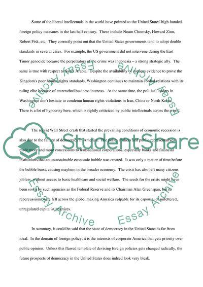 Nick natale dissertation