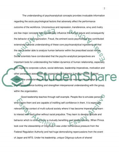 Assignment1+2
