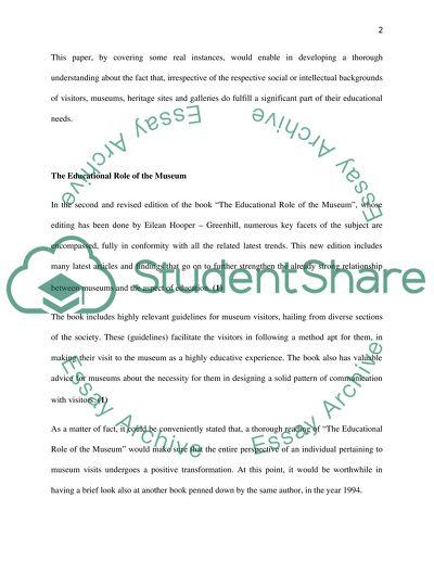 Sample cover letter for a finance job