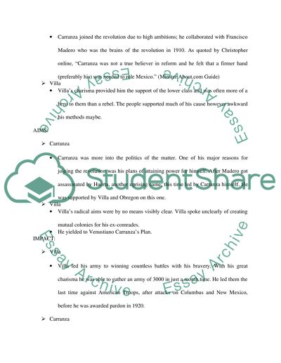 Essay contest cover letter
