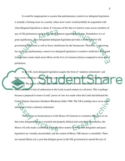 Professional resume proofreading services for college