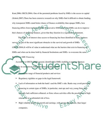 Advantages and disadvantages of communication technology essay my homework help