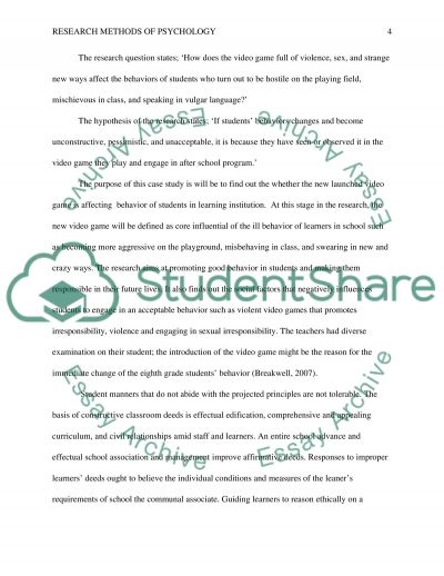 From Talking to Writing Strategies for Supporting