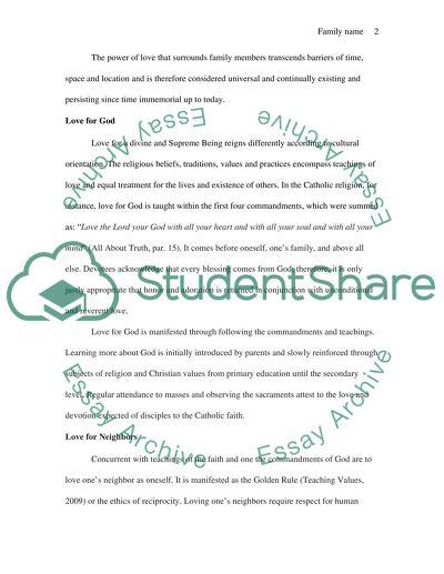 Popular descriptive essay writer sites au