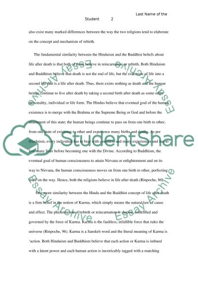 You can choose the topic you want essay example