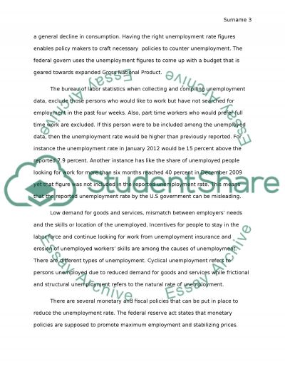 report based on research study on english newspapers essay How to write an analytical essay what is an analytical essay  your paper will be highly judged based on how well you proved your thesis that's why it's.