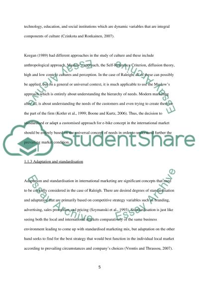 pros and cons of professional resume writers sample resume for compensation strategy essay example topics and samples online porter s generic strategic analysis