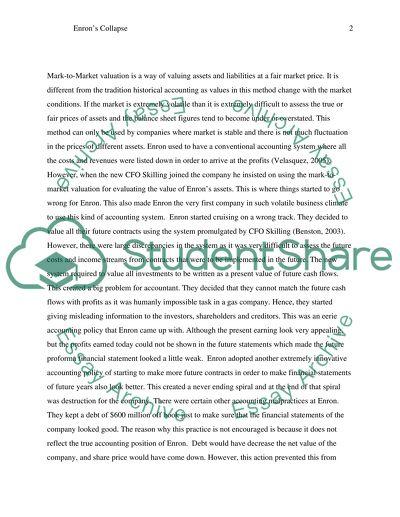 Dissertation editing cost