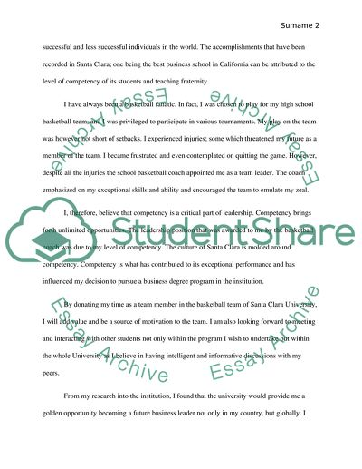 Supplemental Essay Admissionapplication Example  Topics And Well  Supplemental Essay Custom Term Papers And Essays also Example Of A Thesis Essay  Essay For High School Students