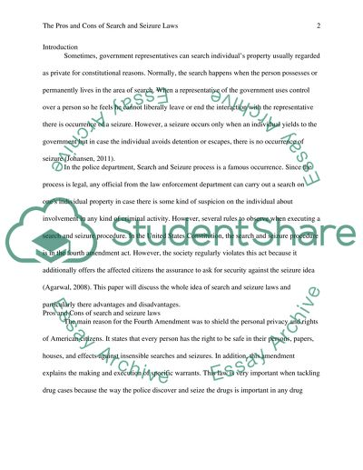 search for research papers