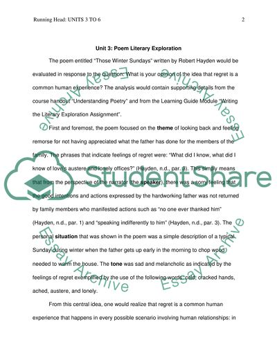 Website That Writes Your Essay For You  Essay Writing Jobs Uk also Soccer Essays Poem Literary Exploration Essay Example  Topics And Well  Hope Essay