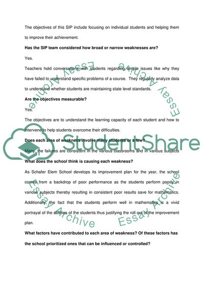 Cheap scholarship essay ghostwriting for hire