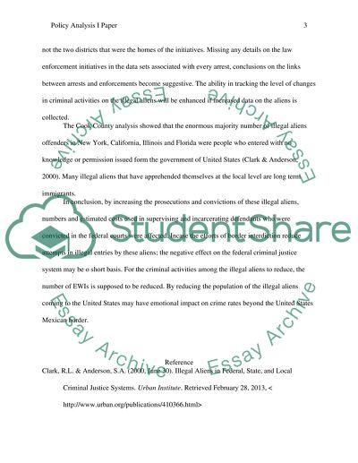 Nursing critical analysis essay