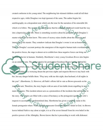 How To Start An About Me Essay  All About My Family Essay also Compare Essays For Plagiarism Critical Essay On Narrative Of The Life Of Frederick Douglass Essay On Illiteracy