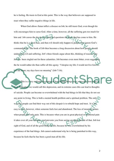 Introduction abstract research paper