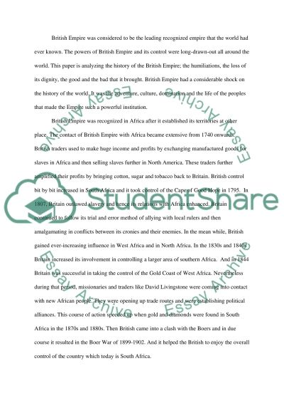 Creation of Jewish State essay example