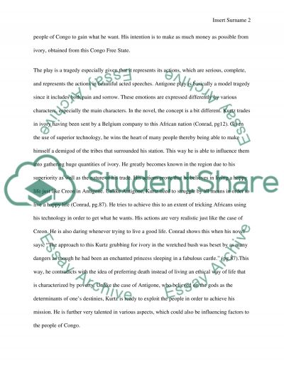 antigone and creon comparison essay Essay vs research paper what others think of you essay how to plan a child's birthday party essay uefi vs bios comparison essay essay about antigone and creon.