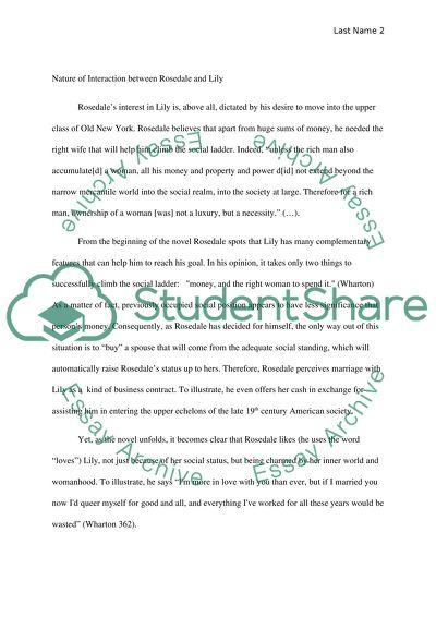 Frankenstein and nature essays