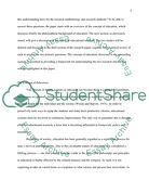 I Coming Of Age Quotes Essay Biggest Paper Database