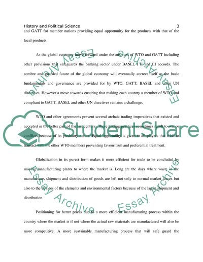 Argumentative essay words use