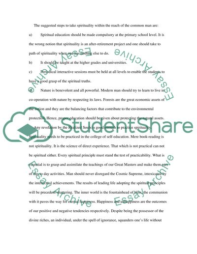 Narrative Essay Example For High School If You Could Change One Thing To Make The World A Better Place What Would English 101 Essay also Living A Healthy Lifestyle Essay If You Could Change One Thing To Make The World A Better Place What  Argumentative Essay Thesis
