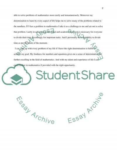 Prompt#2 essay example