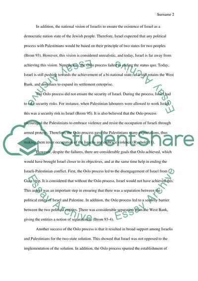 Presentations | Igniting Writing