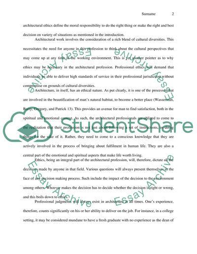 Academic Reading-Text Analysis