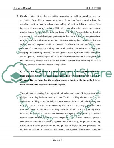 Business Economics College Essay essay example