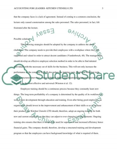 Narrative Essays Examples For High School Doing An Undergraduate Thesis English Composition Essay also Independence Day Essay In English Health Problems Writing Essay  Wwwimjhealthorg Is A Research Paper An Essay