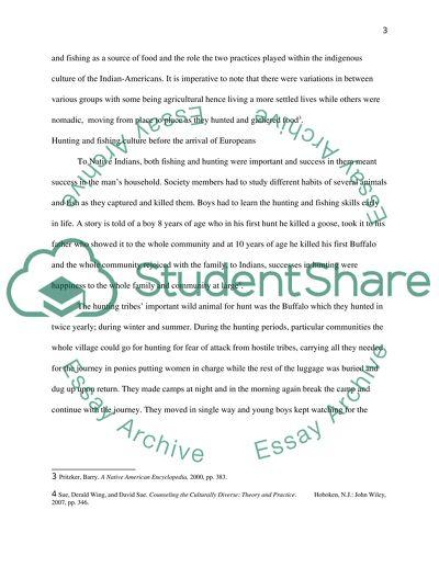 Educational aspirations essay