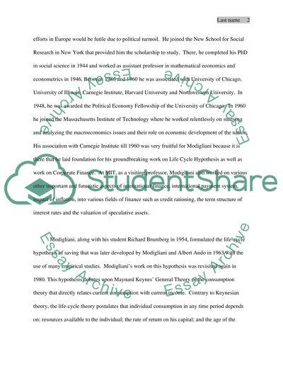 Comparison essay rubric ap world history