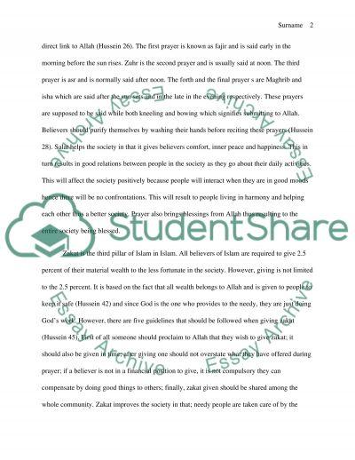 essay innovation technology vs education