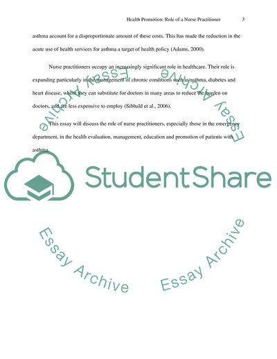 Babson mba admission essays