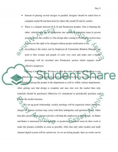 International Systems Corporatin essay example