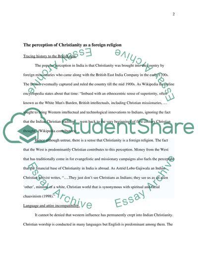 Title page term paper apa