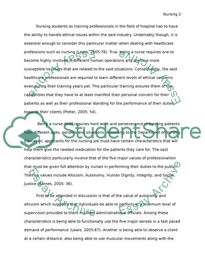 Help with my education essays