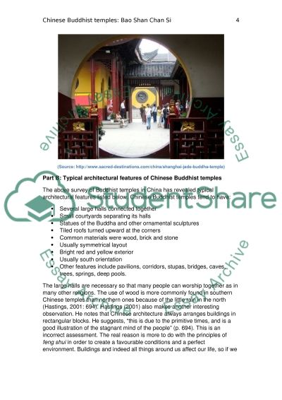 spread of buddhism dbq essay Dbq 2004 ap world history exam sample essay g prompt: based on the following documents, analyze the responses to the spread of buddhism in china what additional kind of document(s) would you need to evaluate the extent of buddhism's appeal in china historical background: buddhism, founded in india in the sixth century b c e was brought to china by the first century c e, gradually.