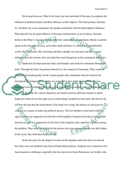 Best dissertation conclusion editing service for mba