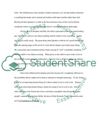 Cheap letter proofreading sites for masters