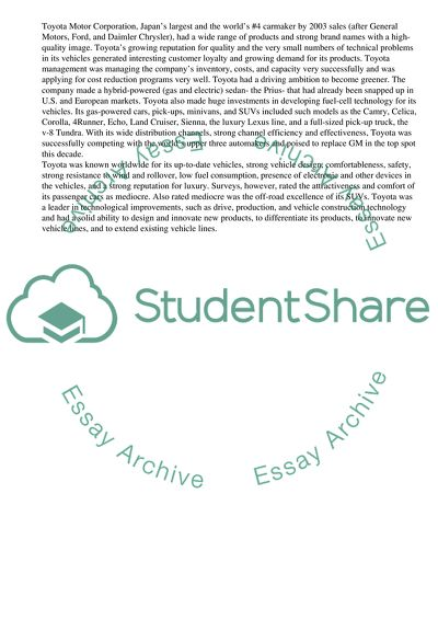 Contemporary Issues in Accounting Essay