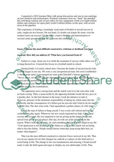 Multi-Cultural Leadership essay example