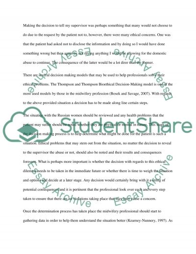 midwifery reflective essay midwifery essay best ideas about midwifery schools midwifery essay examples essay and paper wauw