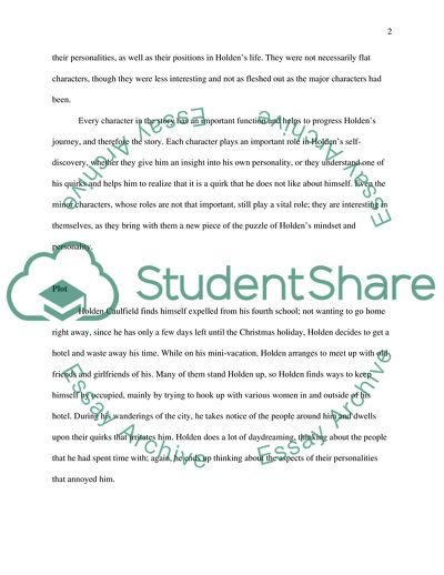 Professional personal essay proofreading sites ca cover letter hints