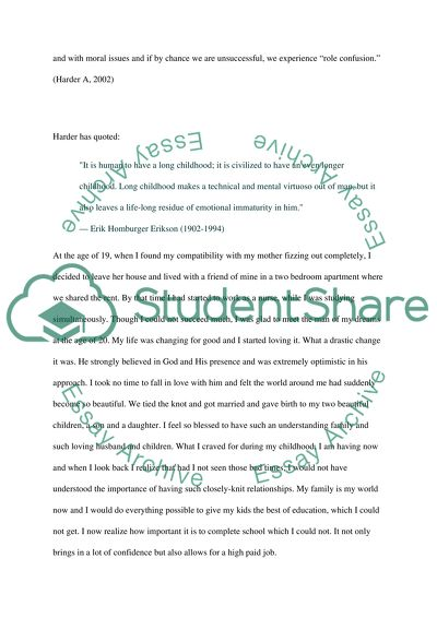 Journey Of My Life Essay Essay On Journey Of My Life  Journey Of My Life Essay Who Can Do My Assignments also Narrative Essay Thesis  Business Plan Writers For Cheap
