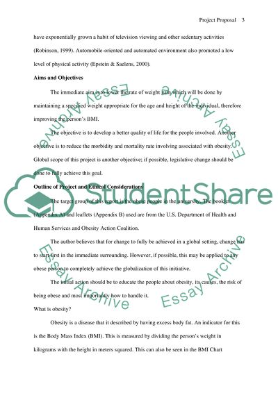 health promotion essay example  topics and well written